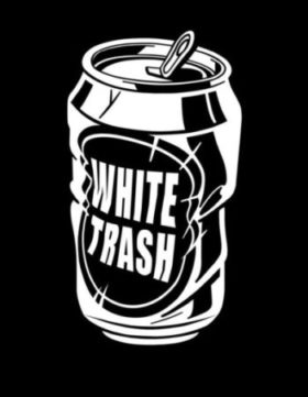 whitetrash-logo-1-e1493209254399